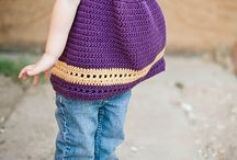 Toddler Loves: Sweaters & Sets