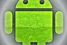 Androidizziamoci / Blog : recensioni/tutorials di applicazioni per Android e riflessioni sul suo ecosistema.