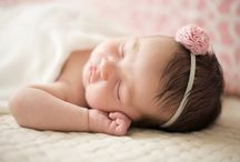 Photography-Newborn photo ideas