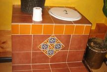 Toilet Solutions