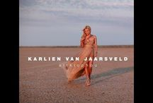 Karlien van Jaarsfeld