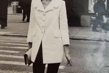 60s Love