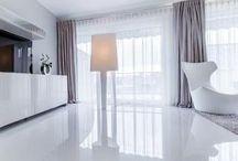 Single Floor