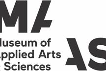 ALL ABOUT MUSEUMS