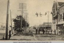 Natchitoches, La.