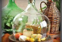 botellas-vidrios
