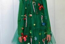 Christmas Program / by Darci Utt