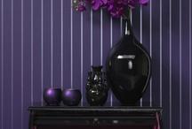 Inspiration interior design