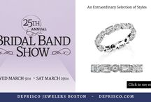 25th Bridal Band Show