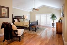 Room Additions / Completed room additions by Gayler Design Build