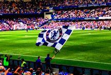Chelsea fc / Chelsea fc