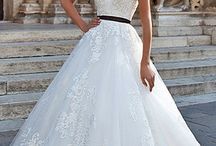 Awe Inspiring Wedding Wonderland / Wedding dresses, wedding veils, wedding shoes, wedding makeup, wedding hair, tuxedos, wedding suits, wedding veils, wedding nails and manicures, wedding themes, wedding ideas, wedding styles, bridesmaid dresses, flower girls, groom, groom's men, mother of the bride, bridal showers, wedding locations, wedding shoes, wedding jewelry, wedding colors, wedding skin care, wedding photographs, photographers, country wedding, vintage wedding, goth wedding, boho wedding, gay wedding, barn wedding, elegant wedding, beach wedding, all inclusive wedding honeymoon, outdoor wedding, garden wedding, pets in weddings, wedding cake, wedding drinks, wedding food, bachelor party ideas, church wedding, wedding ideas for disabled, wedding bouquets, wedding garters, wedding chic, wedding reception, wedding songs, wedding music, wedding venues, simple weddings, Scottish wedding, tropical wedding, winter wedding, summer wedding, fall wedding, spring wedding PLZ REPORT ANY SPAM OR OBSCENE CONTENT AND THEY WILL BE REMOVED AND BLOCKED! / by Jelly Tree Jewelry