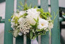 composaitions florales