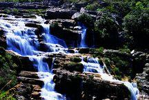 Travel - Minas Gerais