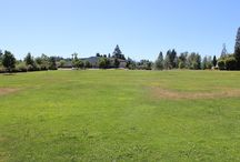 Parks in Grants Pass