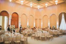 Nunta la palat! / Lucram in cele mai frumoase locuri! Cu cei mai frumosi oameni!