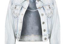 jacket ♥♡♥♡