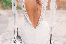 Wedding dresses_suits