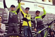 Factory Racing / Factory Racing team Cannondale