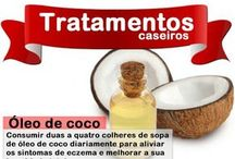 COMO TRATAR DE    DERMATITE :