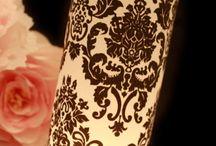 Wedding ideas / by Laura Martins