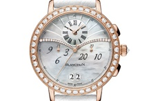 Watches (Women)