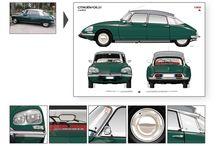 Historicke auta