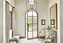 Scottsdale, Phoenix Architecture & Interior Design