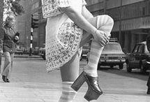 Vintage '70