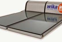 service air panas 082111562722 / Service air panas call 087770717663 Membuat pemanas air tenaga surya bekerja lebih efektif, tentu merupakan informasi yang banyak dicari oleh para penggunanya. Sebagai alat untuk menyediakan air panas dengan skala rumah tangga sampai skala penginapan,