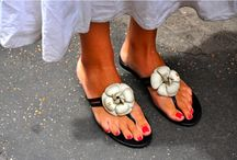 Shoes-street style by stela