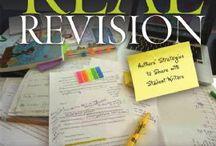 Grades 9 - 12 Writing Workshop