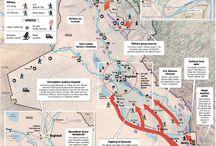 Irak war