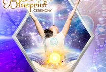 Divine Blueprint & Soul Song / Discover what your Divine Blueprint is & why it is so important to have it anchored, attuned & activated.  Access your Soul Song in Celestial Resonance Living Light Language,a healing tool of excellence for the new world.  Support yourself to move in flow, to realise your souls highest calling, to live your destiny & purpose!  There is no-thing else like this available, see why so many people around the world are connecting with Kyrona & accessing this amazing star temple energy healing support!