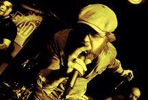 Rock n Roll / Rock n Roll pics