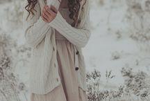 ~ Winter ~ # 2