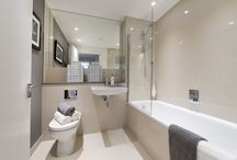 Acorn Bathrooms