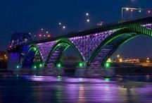 Bridges Canada