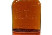 Love bourbon ♥