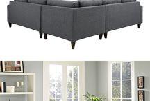 islandview / goods / Furniture for Renovation