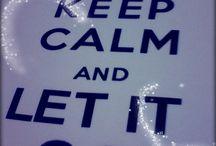 Print T-shirt / Há algum tempo tenho reparado o sucesso que camisetas com estampas exclusivas, sejam estampas essas simples e outras com frases engraçadas e diferentes, principalmente no idioma inglês, pois assim a frases fica mais engraçada ainda, afinal não são todas as pessoas que saberão o que está escrito e qual o significado de tal frase. Resolvi então, criar por minhas confecções de camisetas personalizadas, espero que gostem, essas são alguns dos meus modelos.