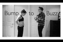 Embarazo, bebes y mucho más / Videos, fotos aobre el embarazo y los bebes.