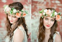 Summer Flowers / Purchase summer flowers for all your #DIYWEDDING projects through Fabulous Florals.