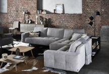 Sofa / Sofa for the future