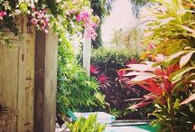 The Whitehouse Bali / Boutique accommodation and personalised retreats