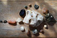 Meditation & Sacred Spaces