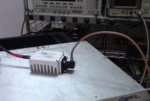 Refurbished Broadcast Equipment