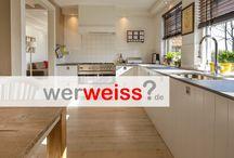 Shopping @ werweiss.de