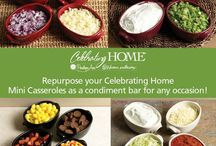 Celebrating Home Products To Make Life Easier By Celebrating Home