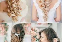 hair designe